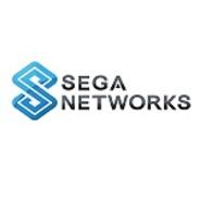 セガネットワークスが本日より営業開始…セガのIPやノウハウを生かしたアプリを提供予定