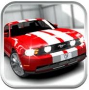 【米AppStoreランキング】ゲーム売上(7/22)…「CSR Racing」が3週連続首位、箱庭系も復調?
