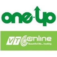 ONE-UP、ベトナムVTC Onlineと業務提携…『みんなで牧場物語』のベトナム展開へ