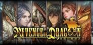 UNION MOBILE、Android向けカードゲーム『Revenge Of Dragoon』をリリース