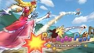 ガンホー、累計190万DLの人気アプリ『ケリ姫クエスト』を韓国SKテレコムの「T Store」で配信
