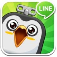 【AppStoreランキング】ゲーム無料(7/8)…LINE連携アプリ「LINE Birzzle」が首位獲得!