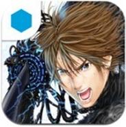 インデックス、GREE「GANTZ/XAOS」のネイティブアプリ版をリリース