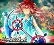 IINA、カードゲーム『剣聖ソウルブレイド』をFP版「GREE」で提供開始