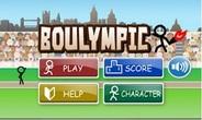 フィールドシステム、Androidアプリ「BOULYMPIC」をリリース