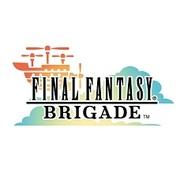 【Mobageランキング(7/27)】スクエニとDeNA「FFブリゲイド」が7位に上昇