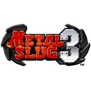 SNKプレイモア、iPhone/Android「メタルスラッグ3」をリリース…NEO GEO版を完全移植