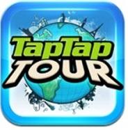 【米AppStoreランキング】ゲーム無料(7/15)…音ゲー「Tap Tap Revenge Tour」が首位