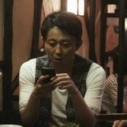 SNKプレイモア、「大冒険!シスタークエスト」のテレビCMの放送開始…有吉弘行さんを起用