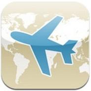 ビジョンモバイル、旅行者向け位置情報ゲーム「バトルマイレージ」をリリース