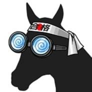 ポリゴンマジック、『ダービー×ダービー』で「~夏の馬強化合宿キャンペーン~」を開催