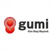 gumi、中国・盛大遊戯とゲーム作品のパブリッシングで業務提携