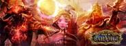 Cygamesの「Rage of Bahamut」の海外ユーザー数が6ヵ月弱で200万人突破!