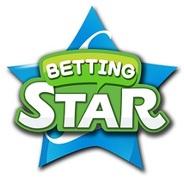 SK Planet、スポーツベッティングが楽しめるFacebookアプリ『BettingSTAR』をリリース…優勝者には景品もあり