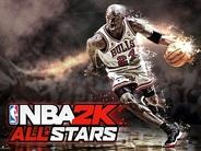 【SP版GREEランキング(8/11)】グリーの「釣り★スタ」が3位に上昇…CyberX「NBA 2K ALL★STARS」も14位に登場