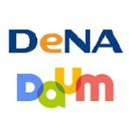 DeNAとDaum、iOS向け「Daum Mobage」を韓国でリリース…ディベロッパー向けSDKも公開