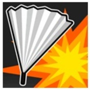 アイフリーク、無料のiPhoneゲームアプリ『ハリセンウォーズ』をリリース