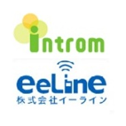 イントロムとイーライン、Androidゲームデベロッパー向け集客支援で業務提携