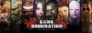 ゲームロフト、GREE『ギャングドミネーション』でバトルイベント「勝ち抜きランキングイベント」を開始
