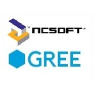 グリーと韓国NCsoftがモバイルゲームの開発、提供で提携…第1弾は「Lineage」を提供予定