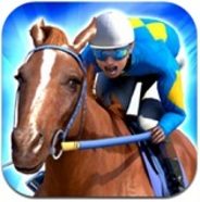 【AppStoreランキング】ゲーム無料(8/11)…セガ「DERBY OWNERS CLUB」が首位
