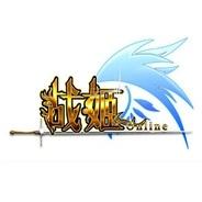 エクストリーム、カードRPG『ぱいろん☆これくしょん』を中国で正式サービス開始