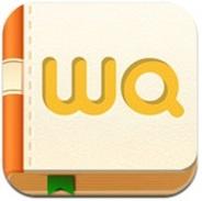 サイバーエージェント、「Ameba」で交換日記サービス「みんなの交換日記wakka」の提供開始