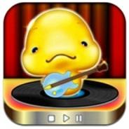 Eagle、iPhone用本格育成ゲーム『きのこ物語』をリリース