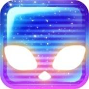 コロプラ、Androidアプリ『わっさーエイリアン!』をリリース…「わっさーゾンビ」に続く爽快コレクションゲーム