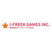 アイフリークモバイル、アイフリークGAMESと21年2月1日付で合併 アイフリークGAMESは解散へ
