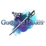 Qエンタテインメント、Android向けオンラインRPG『ガーディアンハーツオンライン』をリリース…PSVita版とも連携