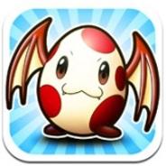 【米AppStoreランキング】ゲーム無料(8/25)…アプリボット『Monster Maestro』が2位に登場!
