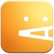 アサツーDK、スマホ向け動画広告配信サービス「mobile DADA」のiPhone版アプリをリリース