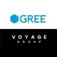 グリーとVOAYGE GROUP、スマートフォンアプリ「GREE TV(仮)」の共同開発で業務提携