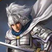 コーエーテクモゲームス、オンライン用『三國志12』で武将カード16枚追加…魏延、韓玄、黄忠らのSRが追加