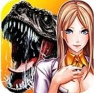 【AppStoreランキング】ゲーム無料(9/1)…コロプラ「恐竜ドミニオン」が2位、「対戦☆ZOOKEEPER」も3位