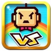 KITERETSUのiPhoneアプリ『対戦☆ZOOKEEPER』が香港、台湾、マカオで人気に