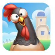 Ejoy、『ラブラブ牧場』Android版を6月16日より配信開始 ゲーム開始時にお役立ちアイテムがもらえる「Twitterキャンペーン」を開催中