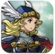 【米AppStoreランキング】ゲーム無料(9/1)…シリコンスタジオ「Fantasica」が16位に登場、「Legend of the Cryptids」も20位