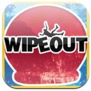 【米AppStoreランキング】ゲーム売上(9/2)…「DragonVale 」が首位、人気番組題材の「Wipeout」が5位に