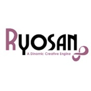セプテーニとイーグルアイ、ディスプレイアドネットワークのクリエイティブ最適化サービス「RYOSAN」を開始