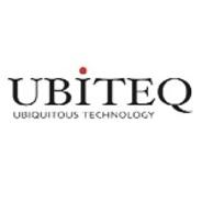 ユビテック、「Ubiteq Androidアプリケーション脆弱性検証サービス」を開始