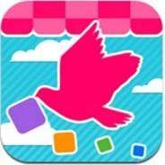 チャンスイット、20~30代の女性向けアプリ紹介アプリ『アプリン』をリリース