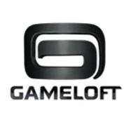 ゲームロフトとHasbro、4人まで同時プレイできるトリビアクイズゲーム『Trivial Pursuit ~みんなでクイズゲーム~』を発表