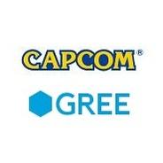 カプコンとグリー、ソーシャルゲーム6タイトルを「GREE」で年内にリリース…デッドライジングやバイオ、モンハンなど