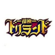 【SP版GREEランキング(9/7)】グリーの内製ゲームが伸びる…Android版にgumiが4タイトル