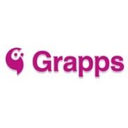 フジテレビとLotus・F、Androidアプリレコメンドアプリ『Grapps』をリリース…フジテレビの番組とも連携