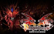 ドリコム、「mixi」でカードゲーム『ドラゴン×ドライツェン』の事前登録の受付開始