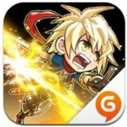 NHN Japan、iPhone用カードゲーム『エターナルドリーマー』をリリース
