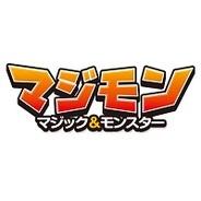 NHN Japanとdango、ソーシャルRPG『マジモン』で大型アップデートとカムバックキャンペーン実施